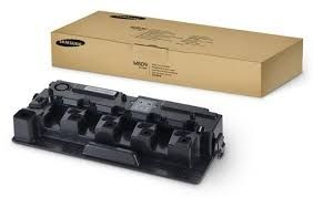 SAMSUNG Waste container original Waste Toner Bottle CLT-W809  CLX-9201NA/ CLX-9251NA/CLX-9301NA (CLT-W809/SEE)(SS704A) Waste Toner Bottle CLT-W809  CLX-9201NA/ CLX-9251NA/CLX-9301NA (CLT-W809/SEE)(SS704A)