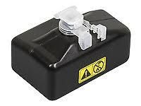 KYOCERA Waste container original Tonerbag WT-895  FS-C8020/FS-C8025 (302K093110) Tonerbag WT-895  FS-C8020/FS-C8025 (302K093110)