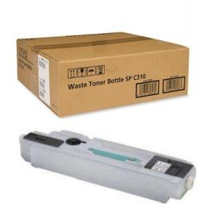 RICOH Waste container original Tonerbag SP C310  SP C311N/C312DN/C340DN/C342DN (406066) Tonerbag SP C310  SP C311N/C312DN/C340DN/C342DN (406066)