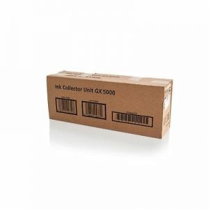 RICOH Waste container original Tonerbag  GX 5000 (405661) Tonerbag  GX 5000 (405661)