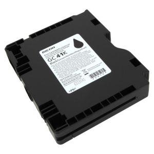 RICOH Waste container original Tonerbag  GX3110 (405783) Tonerbag  GX3110 (405783)