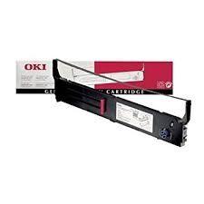 OKI Ribbon original Ribbon ML 4410 (40629303) Ribbon ML 4410 (40629303)
