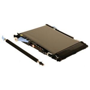 HP Transfer Belt original Transfer Belt 4686792: LJ CM3530/3525 (CC468-67927) Transfer Belt 4686792: LJ CM3530/3525 (CC468-67927)