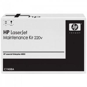 HP Transfer Unit original Fuser Kit 220V C1N58A: LJ  MFP M855/M880 Fuser Kit 220V C1N58A: LJ  MFP M855/M880