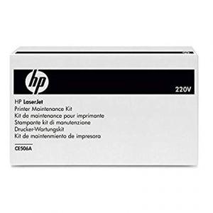 HP Transfer Unit original Fuser Kit 220V CE506A: LJ M551/M570/M575/CM3530/ CP3520/CP3525 (CC519-67918) Fuser Kit 220V CE506A: LJ M551/M570/M575/CM3530/ CP3520/CP3525 (CC519-67918)