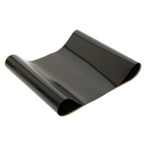 KONICA MINOLTA Transfer Belt original Transfer Belt  Bizhub C5500/C6500 (A03U504200) Transfer Belt  Bizhub C5500/C6500 (A03U504200)