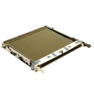 KONICA MINOLTA Transfer Belt original Transfer Belt Unit bizhub C200/203/253/ 353/353P (A02ER73022) Transfer Belt Unit bizhub C200/203/253/ 353/353P (A02ER73022)