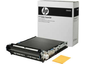 HP Transfer Kit original Image Transfer Kit CB463A: LJ CP6015/CM6030/CM6040 (RM1-3307-080CN) Image Transfer Kit CB463A: LJ CP6015/CM6030/CM6040 (RM1-3307-080CN)