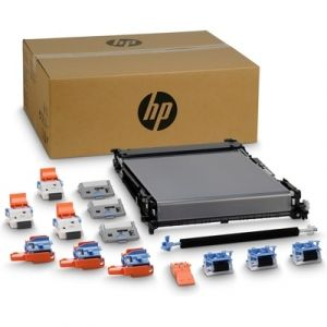 HP Transfer Kit original Image Transfer Kit P1B93A: LJ M652/M653/MFP M681/M682 Image Transfer Kit P1B93A: LJ M652/M653/MFP M681/M682