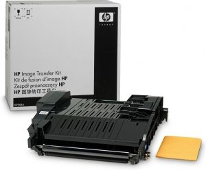 HP Transfer Kit original Image Transfer Kit Q7504A: LJ CP4005/4700/CM4730 (RM1-3161-130CN) Image Transfer Kit Q7504A: LJ CP4005/4700/CM4730 (RM1-3161-130CN)