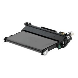 SAMSUNG Transfer Unit original Transfer Kit JC96-06292A: CLP-365/365W/CLX-3305 Series/ Xpress C410W/C460 Series Transfer Kit JC96-06292A: CLP-365/365W/CLX-3305 Series/ Xpress C410W/C460 Series