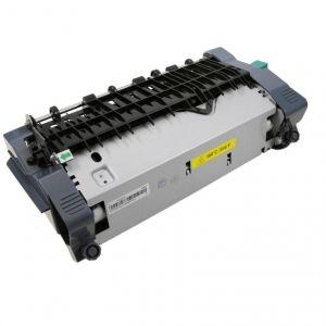 LEXMARK Transfer Unit original Fuser Assembly 230V 40X8111  CS736/CS748/XS734/XS736/XS738/ XS748/C73X Fuser Assembly 230V 40X8111  CS736/CS748/XS734/XS736/XS738/ XS748/C73X