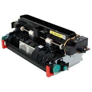 LEXMARK Transfer Unit original Fuser 40X1871  T650/652/654/656/658/X651 Fuser 40X1871  T650/652/654/656/658/X651