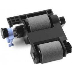 HP Roller kit original Roller Kit CB459A: LJ CP6015/CM6040/CM6030 (Q3938-67968) Roller Kit CB459A: LJ CP6015/CM6040/CM6030 (Q3938-67968)