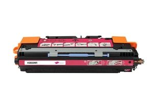 HP Toner cartridge compatible Q2683A HP color LaserJet 3700 /3700DN/3700DTN/3700N , Page yield  6000 , Magenta Color Type Reman Q2683A HP color LaserJet 3700 /3700DN/3700DTN/3700N , Page yield  6000 , Magenta Color Type Reman