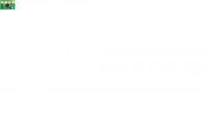 LEXMARK  Chip E460 Extra High Yield Return Toner 15k E460 Extra High Yield Return Toner 15k