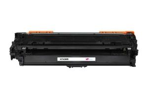 HP Toner cartridge compatible CE743A HP Color LaserJet Professional CP5225 series , Page yield  7300 , Magenta Color Type Reman CE743A HP Color LaserJet Professional CP5225 series , Page yield  7300 , Magenta Color Type Reman