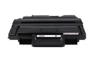 Samsung Toner cartridge compatible ML-D2850B Samsung ML-2850/2850D/2850DR/2851D/2851N/2851ND/2851NDL/2851NDR/2450 , Page yield  5000 , Black Color Type Compatible ML-D2850B Samsung ML-2850/2850D/2850DR/2851D/2851N/2851ND/2851NDL/2851NDR/2450 , Page yield