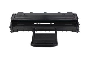 Samsung Toner cartridge compatible SCX-D4725A/ELS  Samsung SCX-4725F/4725FN , Page yield  3000 , Black Color Type Compatible SCX-D4725A/ELS  Samsung SCX-4725F/4725FN , Page yield  3000 , Black Color Type Compatible