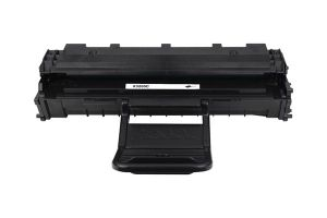 Xerox Toner cartridge compatible 113R00730 Xerox Phaser 3200MFP , Page yield  3000 , Black Color Type Compatible 113R00730 Xerox Phaser 3200MFP , Page yield  3000 , Black Color Type Compatible