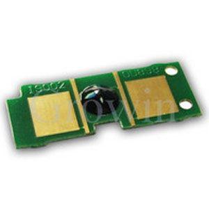 MINOLTA  Chip Bizhub 160/Di 1610 Bizhub 160/Di 1610