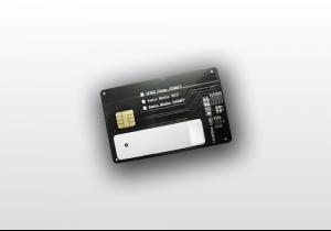 PHILIPS Chip MFD 6020W 6050W Simcard 5.5K MFD 6020W 6050W Simcard 5.5K