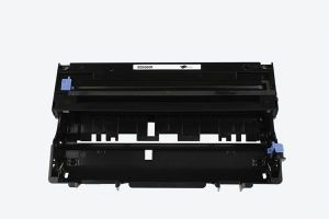 Brother Drum unit compatible DR-6000 BROTHER DCP-1200/1400, HL-1030/1230/1240/1240DX/1250/1250LT/1270N/1270NLT/1270NTL/1430/1435/1440/1450/1450LT/1470N/1470NLT, MFC-Brother8300/8500/8600/8700/9600/9650/9700/9750/9800/9850/9860/9870/P2500/P2500T, IntelliFa