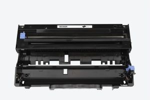 Brother Drum unit compatible DR-3000 BROTHER DCP-8040/8040D/8045D/8045DN, HL-5130/5140/5140LT/5150D/5150DLT/5170D/5170DN/5170DNLT/5170N, MFC-8120/8220/8440/8440D/8640D/8840/8840D/8840DN  , Page yield  20000 , Black Color Type Reman DR-3000 BROTHER DCP-804